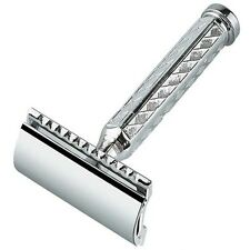 Merkur 42C 1904 Doble Filo Safety Razor