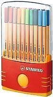 Pen & Pencil Sets Permanent Markers