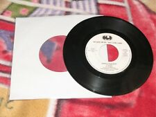 "ENRICO RUGGERI / LORIMERI YD755 CGD 7"" JB LP"