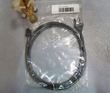 LM36-1250 Sick 2016792 Fiber Optic Cable 2016792 LM36-1250/04