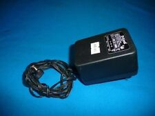 D-Link AM-0751500V AM0751500V I.T.E. Power Supply C