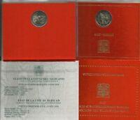 2016.Vaticano.2 Euro in folder.Tema Giubileo Misericordia