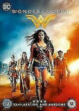 Wonder Woman DVD Neuf DVD (1000636263)