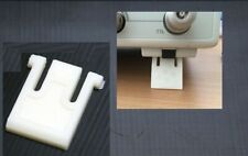 Spare Repair Replacement Support Feet Leg Foot Stand for TEKTRONIX AFG Series