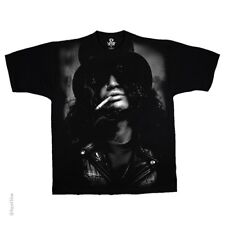 New SLASH Tophat T Shirt
