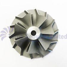 Brand New Turbo Compressor Wheel GT3576R 467756-0012