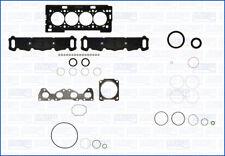 Full Engine Gasket Set PEUGEOT 307 SW BIOFLEX 16V 1.6 109 TU5JP4(NFU) (9/2007-)