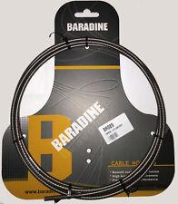 BARADINE GUAINA FRENO BR 089