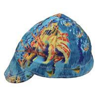 Welding Hat Cap Headgear Head Protection Welding Helmet Welding Mask