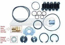 Powerstroke 6.0L Duramax 6.6L Turbo Severe Duty Rebuild Repair Kit GT37V