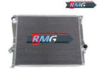 Aluminum Radiator Fit For 1998-2002 BMW Z3 E36 2ROW