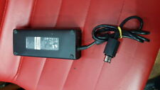 Genuine Microsoft Xbox 360 S slim console Power pack Supply - 2A 135W CPA09-011A