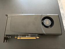 PNY NVIDIA GeForce GTX 470