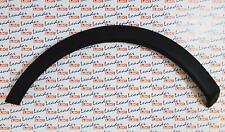 9227301 : GENUINE CORSA & COMBO C FRONT LEFT WHEEL ARCH MOULDING / TRIM - NEW