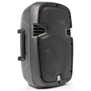 """Skytec 178.018 8"""" Active Powered PA Speaker 200 Watt"""