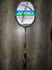 Yonex Armotec 150