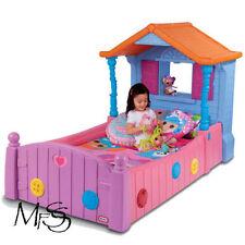 Little Tikes Bedroom Furniture for Children