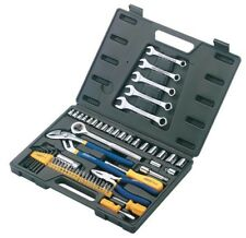 Draper Tool Kit (61 Piece)