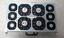 Cisco WS-X4582-E V01 Catalyst Fan Tray TESTED, FREE SHIPPING!