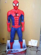 Hasbro Spider-Man Figurina di Azione - 80cm