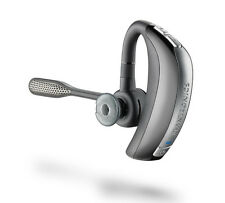 Plantronics Voyager PRO +, Plus Bluetooth Headset  w/ AudioIQ2+ A2DP - Used