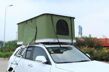 Hard Shell Roof Top Tent Car Truck Camping Car Top Auto Tent 2-3 Person Tent Box