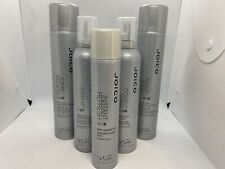 Joico Mixed Sytling Products