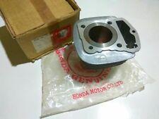Honda CB100 CL100 SL100 XL100 Cylinder Jug OEM NOS
