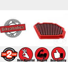 BMC Air Filter for Kawasaki Motorcycles