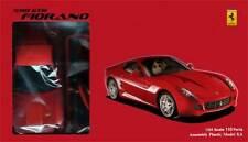 Fujimi 12277 1/24 Ferrari 599 GTB Fiorano  Plastic Model kit
