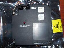 FIKE FI10-1779A - ANALOG SENSOR MODULE -  NEW