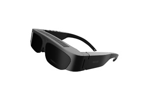 Mad Gaze Vader Augmented Reality glasses