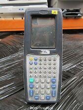 Datalogic Viper NET 700-102 Wireless Handheld Barcode Scanner Terminal 943401040