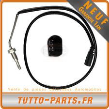 Sonde température FAP Ibiza IV Fabia II Roomster Polo 1.2TDI - 03P906088A 550993