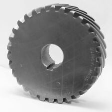 """NEW Union Gear H1030R or 10-HE-30-RH Helical  0.75 """" Bore 10 Pitch 30 Teeth"""