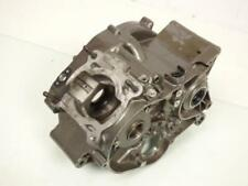 Carter motore moto Gilera 125 XR1 980412 Occasione basso