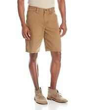 2832ce2c Lee Men's Shorts for sale | eBay