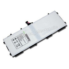 New Battery For Samsung Galaxy Tab 2 10.1 model number gt-p5113ts 3.7V 8000mAh