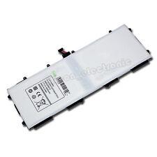 New Battery For Samsung Galaxy Tab 2 10.1 model number gt-p5113ts 3.7V 8000mAh