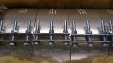 New OEM Tuttnauer sterilizer autoclave Heater Element 230V 500W 3870 01720007