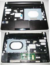 CARCASA BAJO TECLADO*  con Touchpad PARA ACER ASPIRE ONE D270-26Dbb (ZE7) 10.1 P
