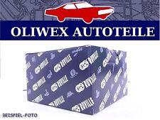 RUVILLE Generatorfreilauf Mercedes C E CLK CLS 280CDI 320CDI EVR55196