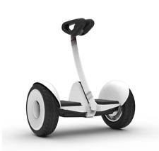Segway Ninebot S Xiaomi Smart Self-Balancing Electric Transporter