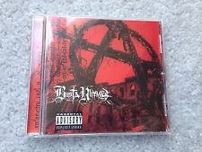 Anarchy [PA] by Busta Rhymes (CD, Jun-2000, Elektra (Label))
