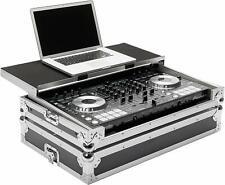 MAGMA DJ Controller Workstation DDJ-SX/SX2/RX (B Stock)