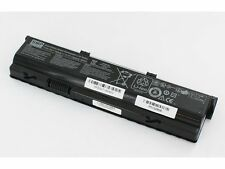 Batterie D'ORIGINE Dell Alienware M15X D951 TF681T HC26Y NGPHW T779 Genuine