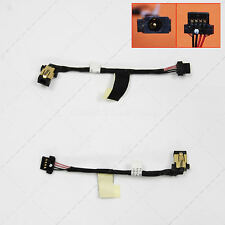 Conector DC Power Jack para ACER Aspire Switch 10 Sw5-012 Tablet