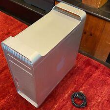 Apple Mac Pro 2012 2.4ghz 12 Core Xeon 3TB+ SSD 1TB HD 64 GB RAMA1289 MD772LL/A
