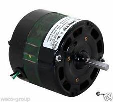 781  1/10 HP, 1550 RPM NEW AO SMITH ELECTRIC MOTOR