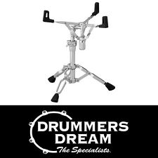 Pearl S930D Snare Drum Stand Shorter for Deep Snares or Toms